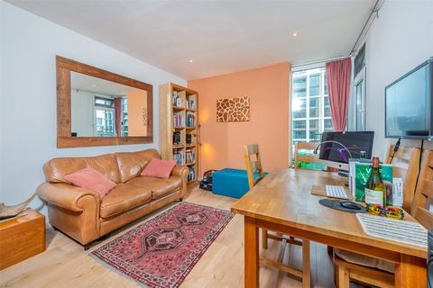 1 bedroom apartment for sale - The Bridge, 334 Queenstown Road, Battersea, SW11