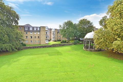 2 bedroom apartment for sale - Tewit Well Road, Harrogate