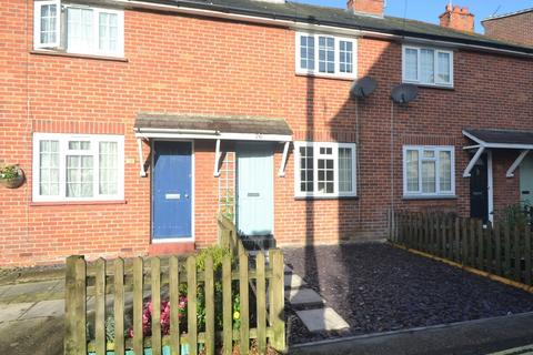 2 bedroom cottage for sale - Kings Arms Lane, Ringwood