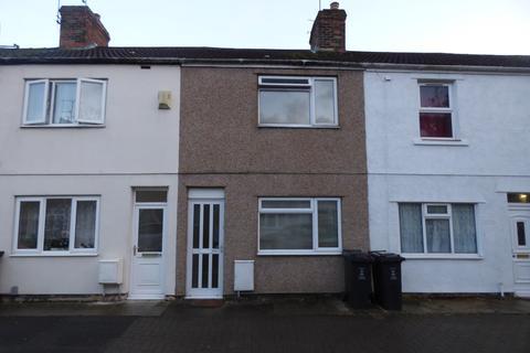 2 bedroom terraced house to rent - Haydon Street