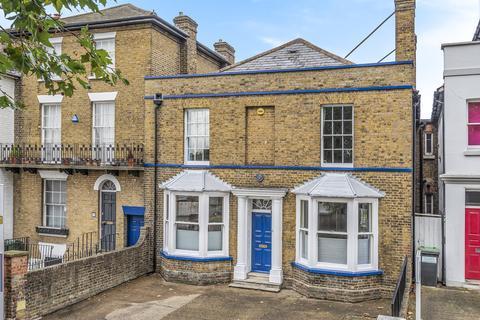 5 bedroom villa for sale - Albion Place, Maidstone