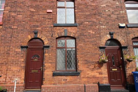 2 bedroom terraced house for sale - Ashton-under-Lyne, Tameside