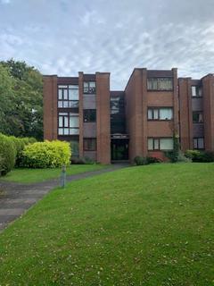 2 bedroom ground floor flat for sale - Chester Road, Erdington