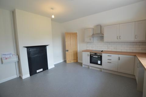 1 bedroom apartment to rent - Fordlands Road, Fulford, York