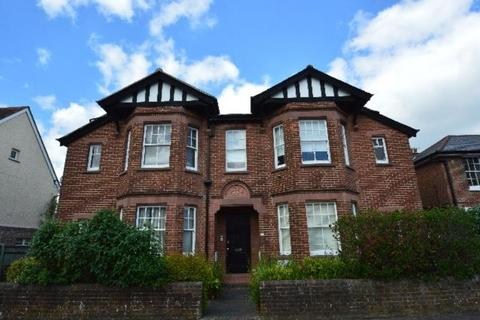 2 bedroom apartment to rent - Cambridge Gardens, Tunbridge Wells