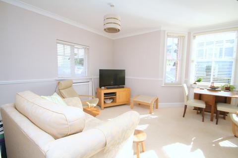 2 bedroom apartment to rent - Cambridge Gardens, Tunbridge Wells