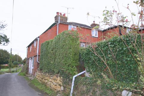 2 bedroom cottage to rent - Coopers Lane, Penshurst