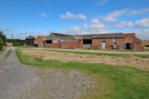 2 bedroom barn for sale - Hopperton Near Knaresborough