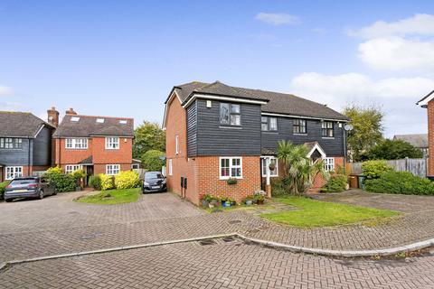 4 bedroom semi-detached house for sale - Reynolds Lane, Southborough