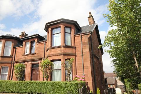 4 bedroom semi-detached house to rent - Lugar Street, Coatbridge, Available NOW!