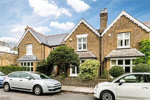 2 bedroom terraced house for sale - Gloucester Road, Kew, Surrey