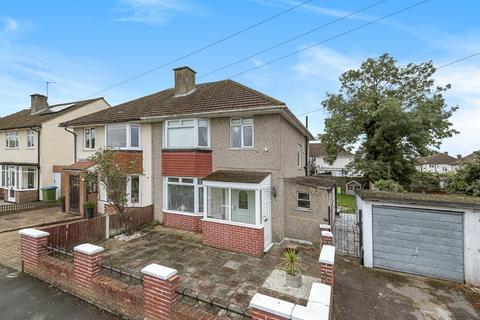 3 bedroom semi-detached house for sale - Wynford Way, Eltham SE9