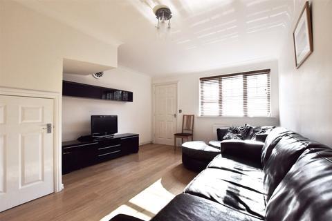 3 bedroom terraced house for sale - St James Village