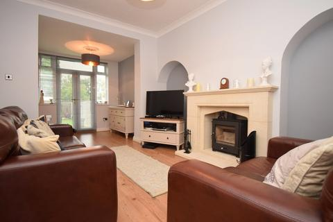 5 bedroom semi-detached house for sale - Havencrest Drive, Humberstone, Leicester