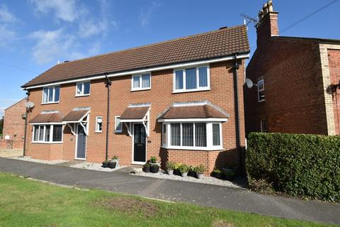 3 bedroom semi-detached house for sale - Legbourne Road, Louth LN11 8ES