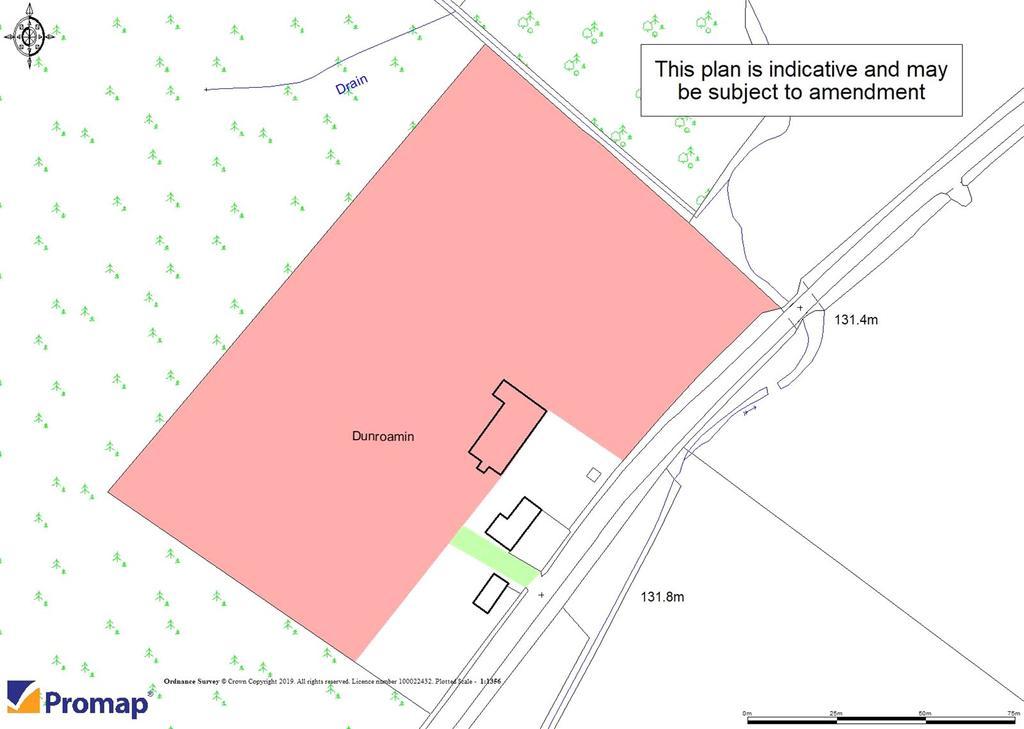 Floorplan 2 of 2: Floor Plans