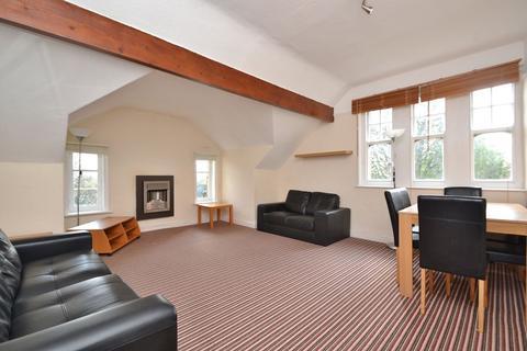 2 bedroom flat to rent - St Marys Road, Leeds, LS7 3JX