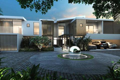 5 bedroom house - North, Cap Malheureux, Mauritius