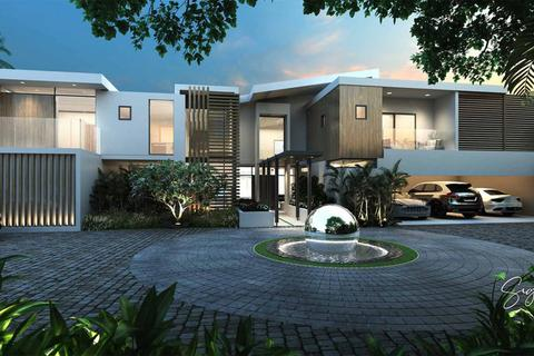 5 bedroom house - Cap Malheureux, , Mauritius