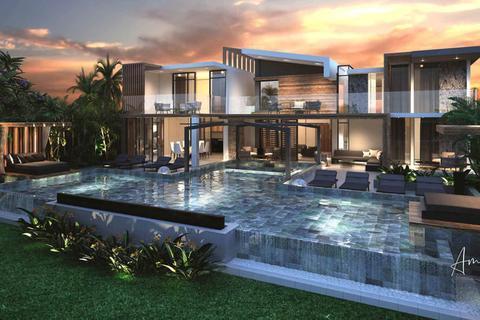 3 bedroom house - Cap Malheureux, , Mauritius