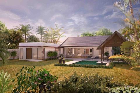 2 bedroom house - Cap Malheureux, , Mauritius