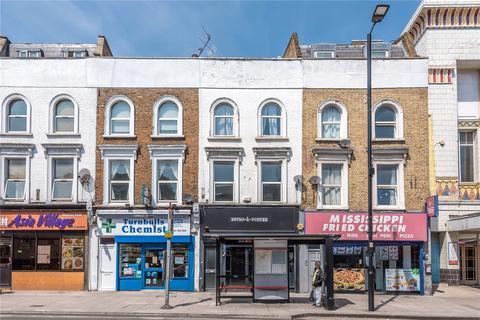 Shop for sale - Essex Road, Islington, N1