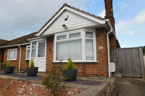 3 bedroom semi-detached bungalow to rent - Clay Street, Burton-on-Trent