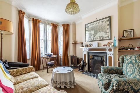 3 bedroom house for sale - Ritches Road, Harringay, London, N15