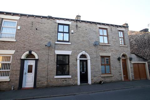 2 bedroom terraced house for sale - Co-Operative Street, Springhead, Saddleworth, OL4