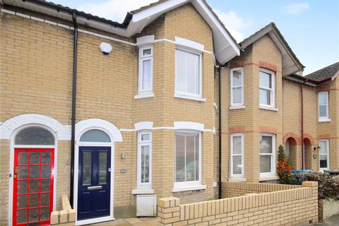 3 bedroom house for sale - Florence Road, Lower Parkstone, Poole, Dorset, BH14