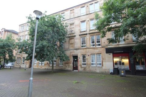1 bedroom apartment to rent - YORKHILL, ARTHUR STREET, G3 8RA - FURNISHED