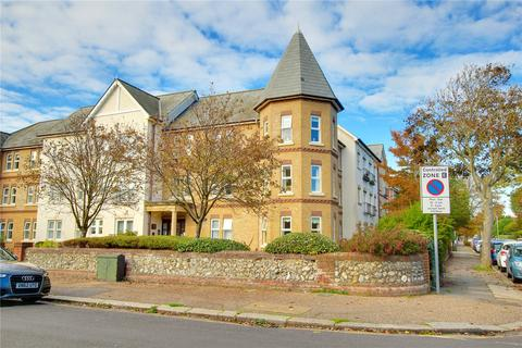 1 bedroom property for sale - Pegasus Court, Shelley Road, Worthing, West Sussex, BN11