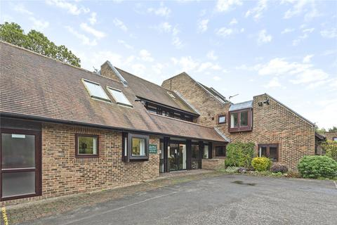 1 bedroom retirement property for sale - Emden House, Barton Lane, Headington, Oxford, OX3