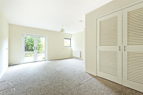 1 bedroom retirement property for sale - Emden House, Barton Lane, Headington, Oxford, OX3