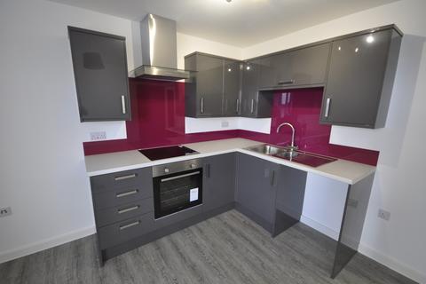 1 bedroom apartment to rent - Nottingham Road, Nottingham