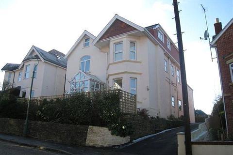 2 bedroom flat to rent - The Mount, 68 Alumhurst Road, Alum Chine, Dorset, BH4
