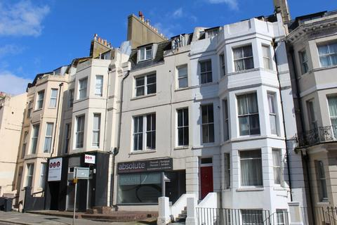 2 bedroom flat to rent - Havelock Road, Hastings