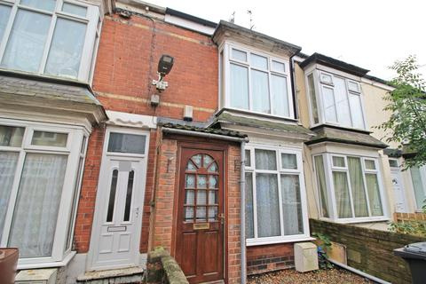 2 bedroom terraced house for sale - Cranbourne Avenue, Hull