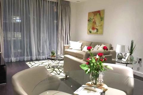 2 bedroom apartment for sale - Meranti House, E1