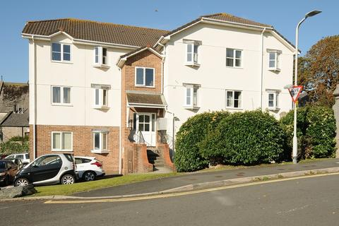 2 bedroom flat for sale - White Friars Road, Plymouth