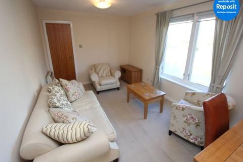 2 bedroom apartment to rent - Sheriff Park, The Shore, Edinburgh, EH6