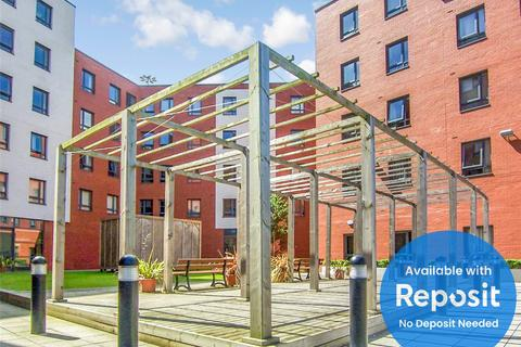 2 bedroom apartment to rent - City Gate 3, 5 Blantyre Street, Castlefield, Manchester, M15