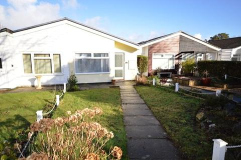 2 bedroom detached bungalow to rent - Charlotte Close, Mount Hawke