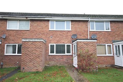 2 bedroom terraced house to rent - Aspen Close, Royal Wootton Bassett, Swindon, Wiltshire, SN4