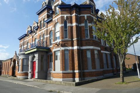 18 bedroom property with land for sale - Great Western Street, Manchester