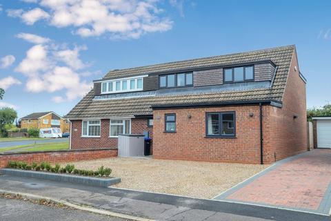 3 bedroom semi-detached house for sale - Acre Lane, Kingsthorpe