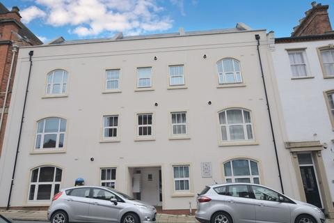 1 bedroom apartment for sale - Flat 11, 52-56 Hazelwood Road