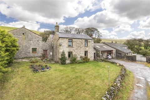 6 bedroom character property for sale - Capon Hall Cottage, Malham Moor, Settle
