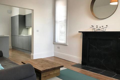 3 bedroom apartment to rent - George Road, West Bridgford, Nottingham