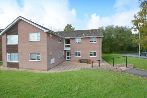 2 bedroom apartment for sale - Allenview Road, Wimborne